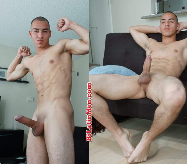 latino porn latin model men preview