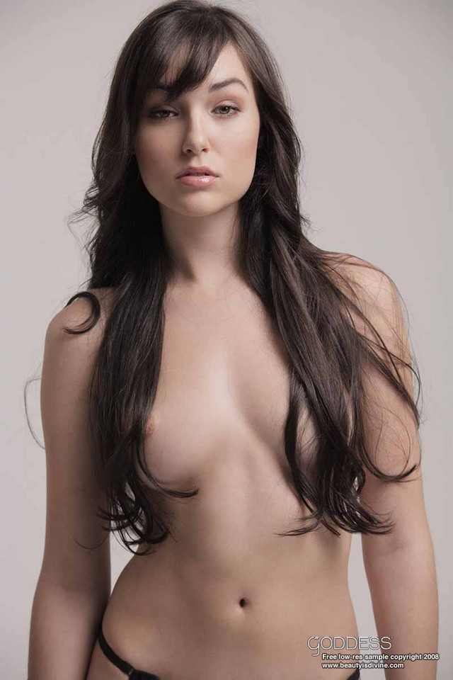 man porn porn photos star adult sasha grey sashagrey mans thinking