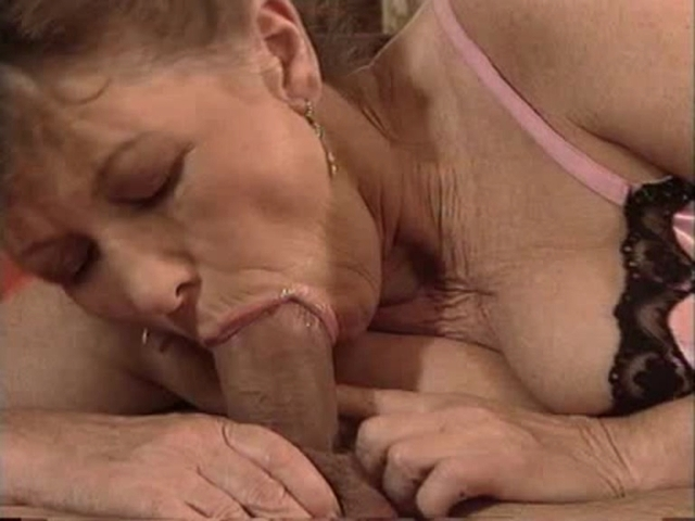 mature porn movie xxx mature maturetube