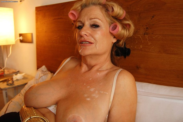 mature porn woman porn media sexy woman mature