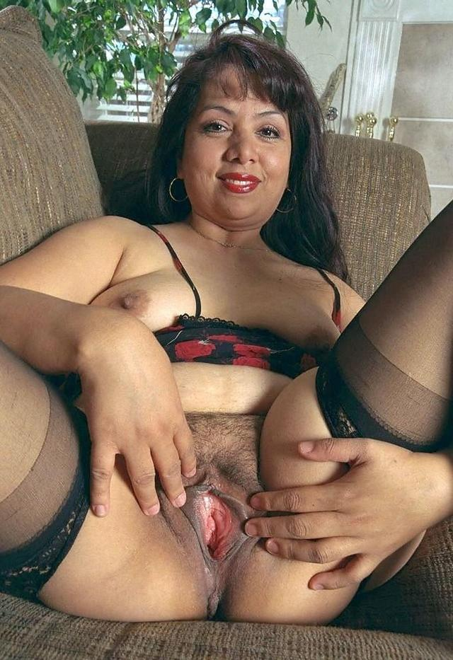 mexican porn porn pics pussy home mature best too escort gape mexican latinalatino