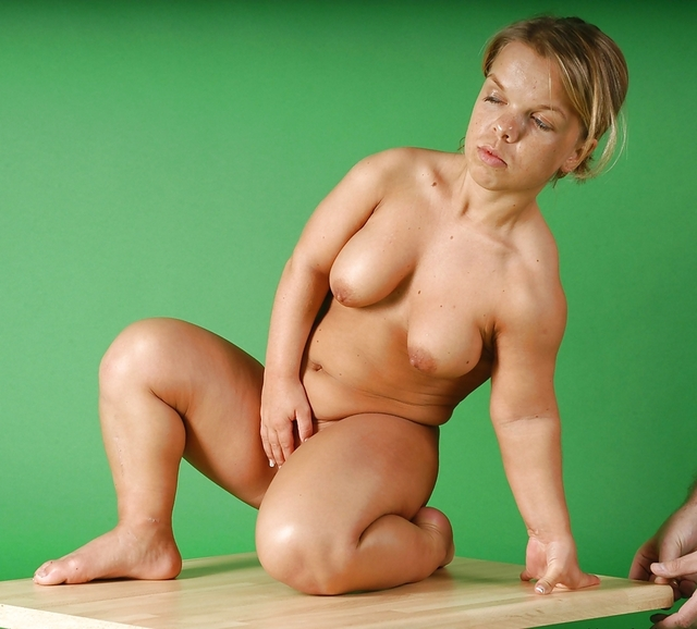 midget porn porn original media star midget helena renata blondy