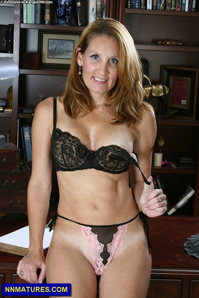 milf porn free porn attachment milf women older lingerie secretary lilly karups