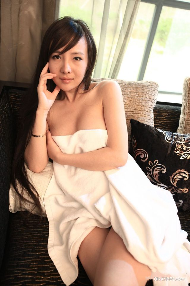 model porn nude model chinese mnpics ganloulou inpainted