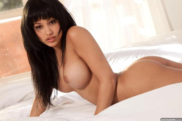 model porn original media like model abella anderson looks