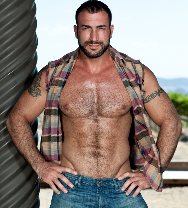movie porn star porn star gay bisexual spencer reed
