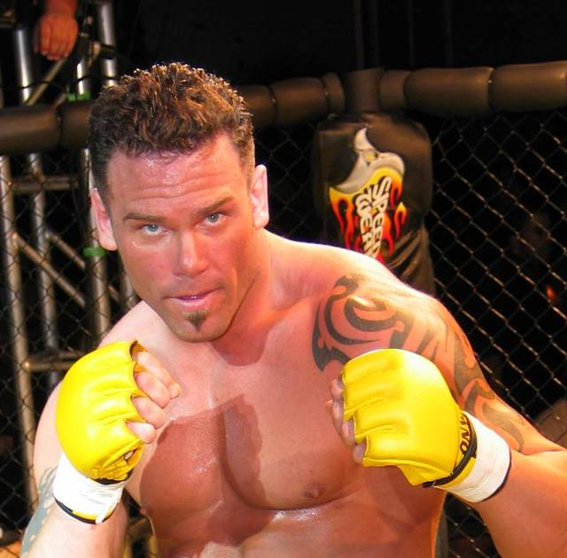 name porn star porn star gone threads aaronbrink mma fighter