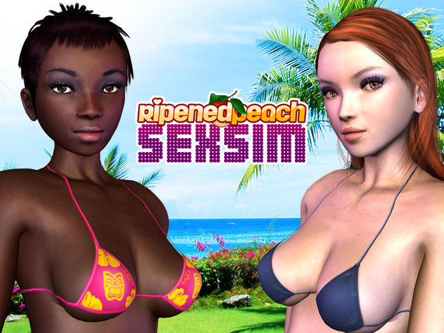 online porn game virtual without society cars