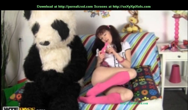 panda movie porn porn xxx torrent avi real fuck horny selena fun panda ixhcw pornalized
