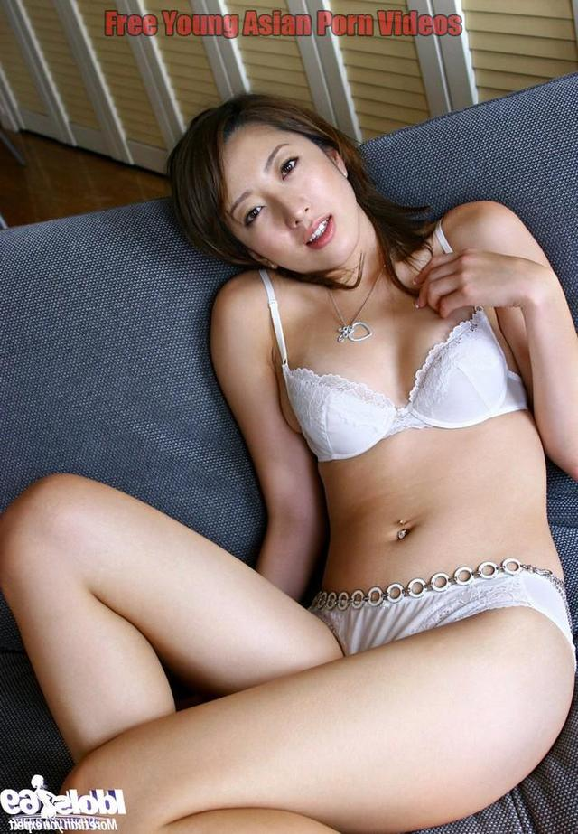 philippine porn asian tube japan panty