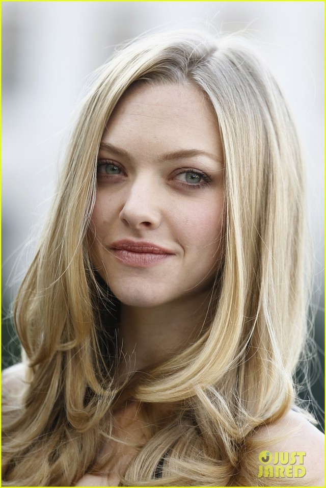 picture porn star porn photos star amanda seyfried play linda lovelace clubs