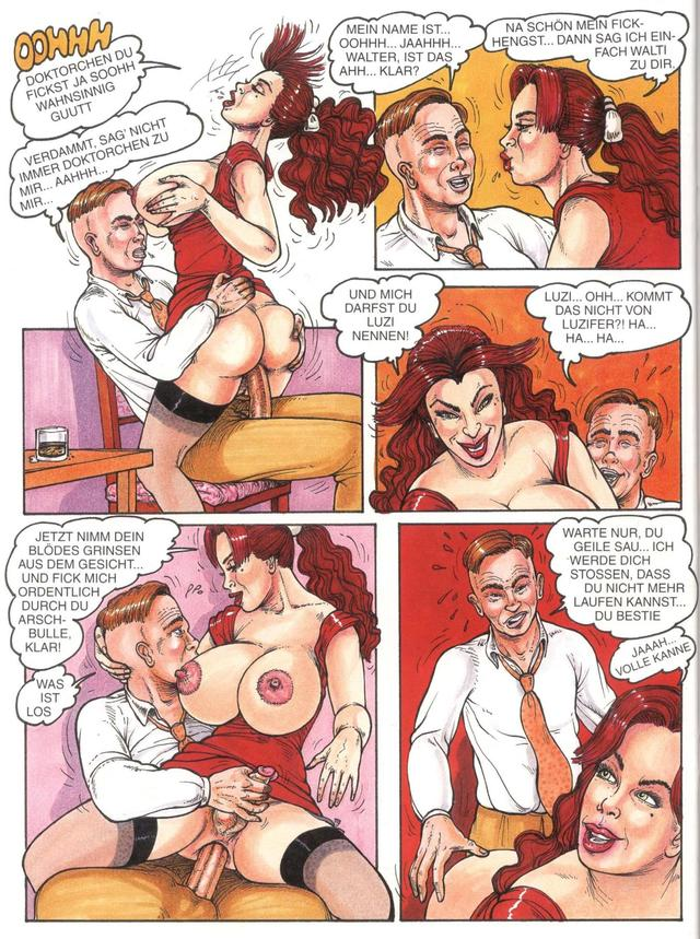porn comic gallery comic sexotic