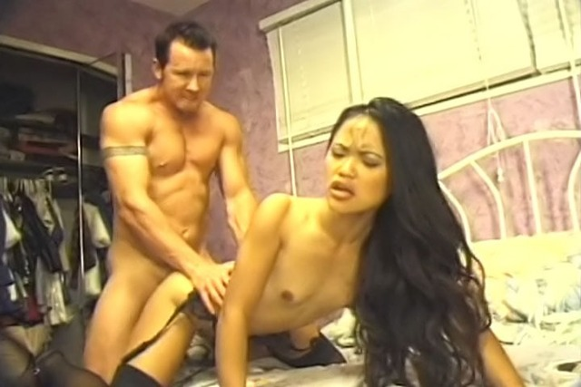 porn dvd vids sec asian petite fucked scene doggystyle