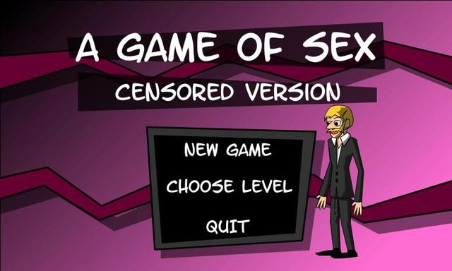 porn game adult censored screenshot game games cdn android blliu