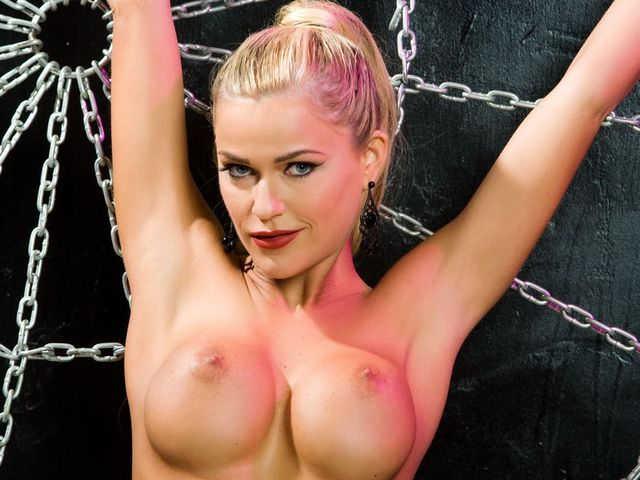 porn king free porn video picture adult sexmix cops