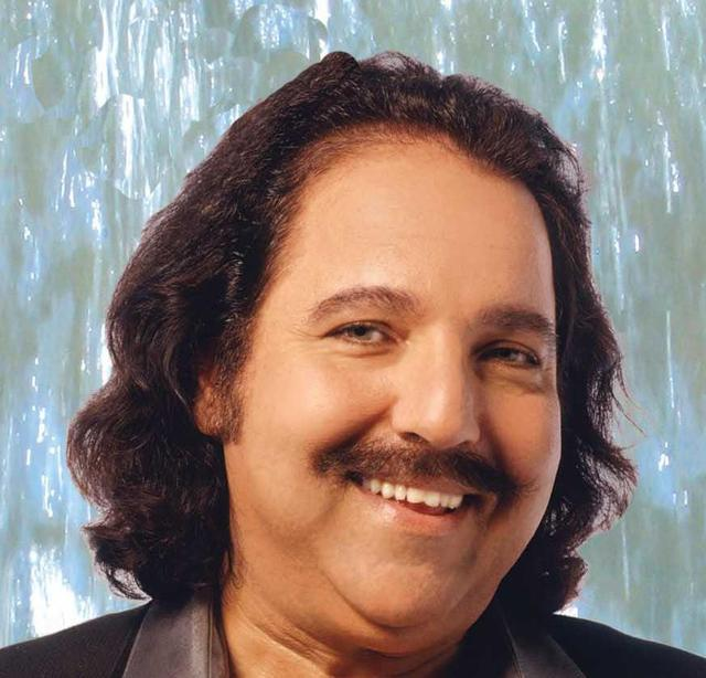 porn king people ron jeremy