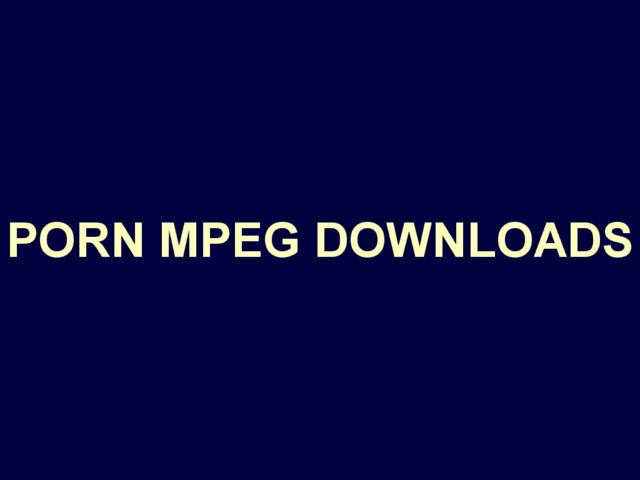 porn mpeg free porn page logo various wallpapers mpeg wallpaper