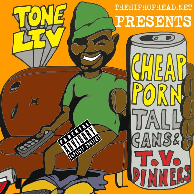 porn net porn album tall cheap tone liv cans dinners