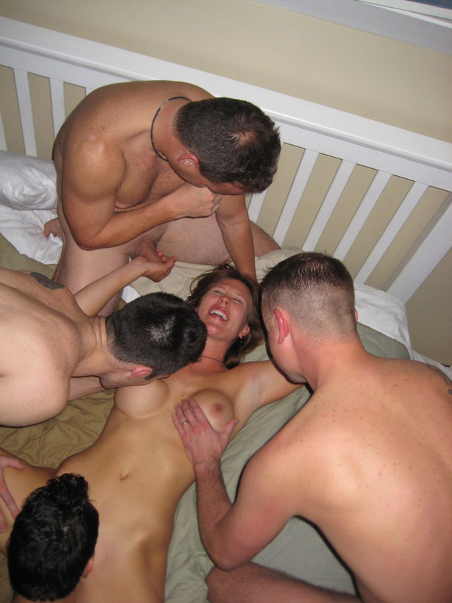 porn party porn amateur large party part totallynsfw avzaxt