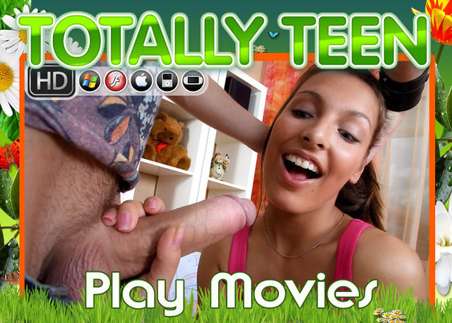 porn password free porn movies hindi teenbanner