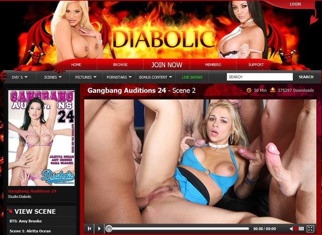 porn password password accounts premium capture diaboliccom
