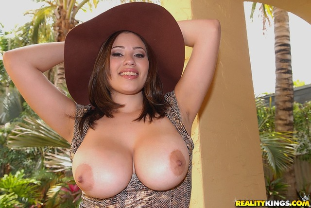 porn reality site reality pictures kings busty fuck latina selina