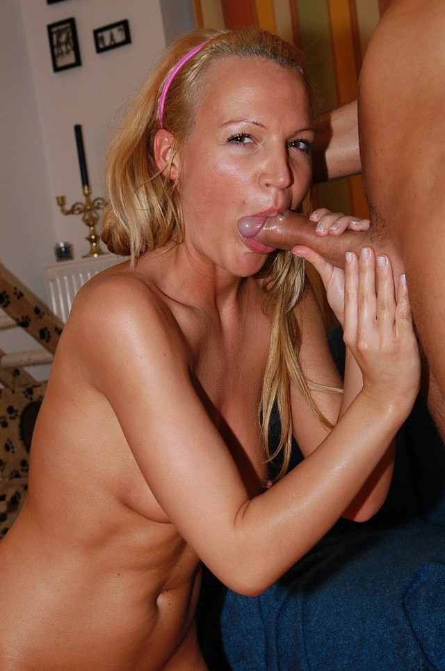 porn reality porn reality home woman sextury