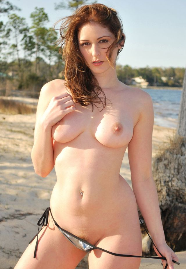 porn redhead pics hot galleries redhead flaming firecrotch