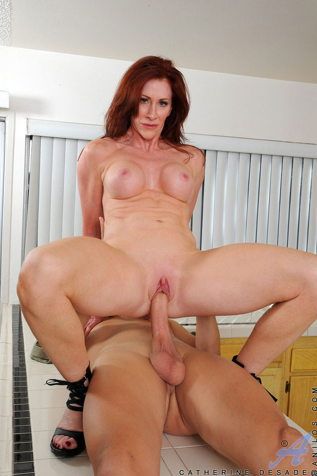 porn redhead porn redhead fucked gets mature