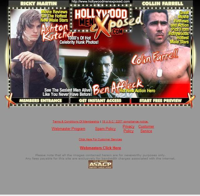 porn review site reviews adult celebrities men hollywood exposed bssthumbs