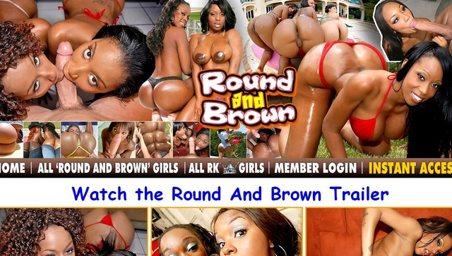 porn review porn review round brown