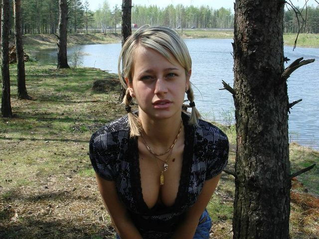 porn russian porn gallery russian wallpaper nudist purenudism pageant qdvt