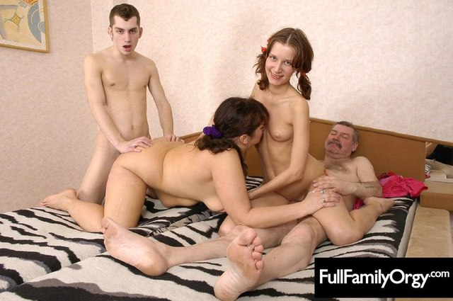 porn russian russian real family incest