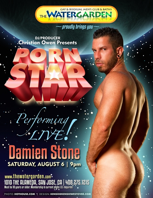 porn search star house pornstar christian stone bath damien owen smallposter damienstone cranking thermostat cocked