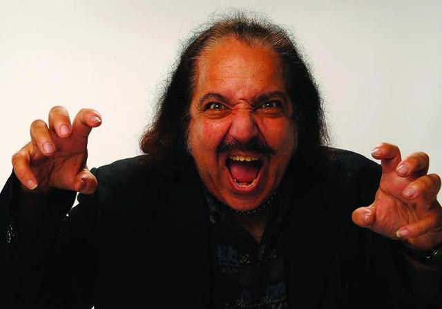 porn search star porn news media heart star his near world ron master jeremy critical ronjeremy iconic condition following aneurysm