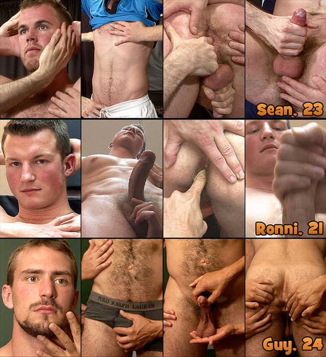 porn site porn gay collages hands gropinghands groping