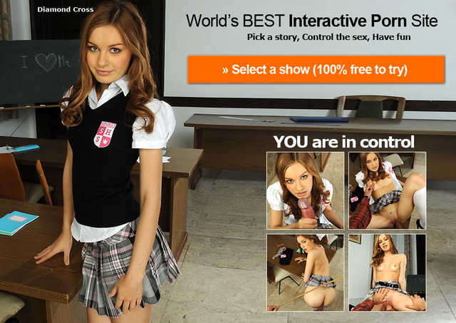 porn site porn best out check worlds interactive