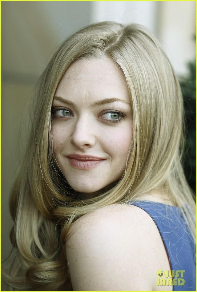 porn star porn original media star amanda seyfried play linda lovelace