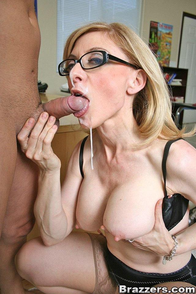 porn stocking porn photo amateur busty nude blonde fucking teacher stocking