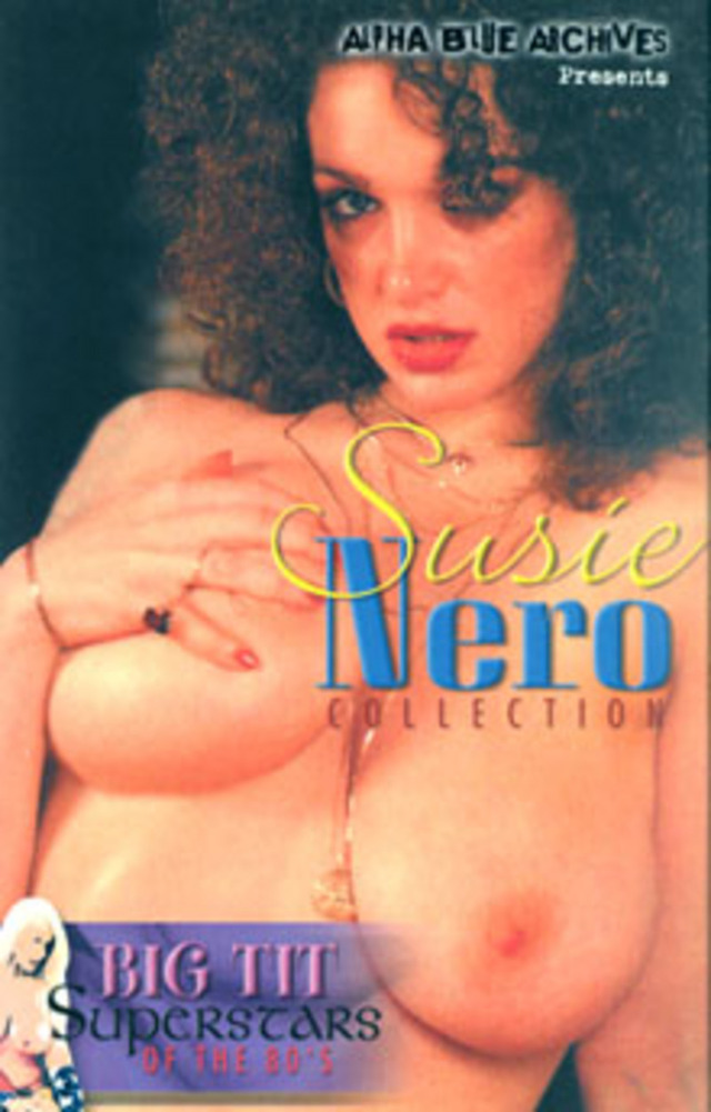 porn tit videos stars large tit super collection susie nero