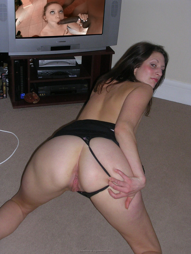 porn uk porn pictures mature out watching going mrdench