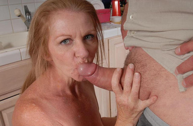 porn vids porn original granny large movies mature thumbnails submits links