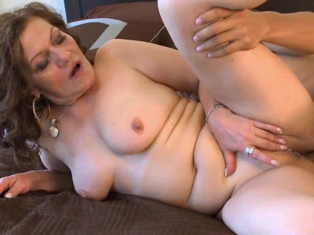 porn wife porn media wife mature