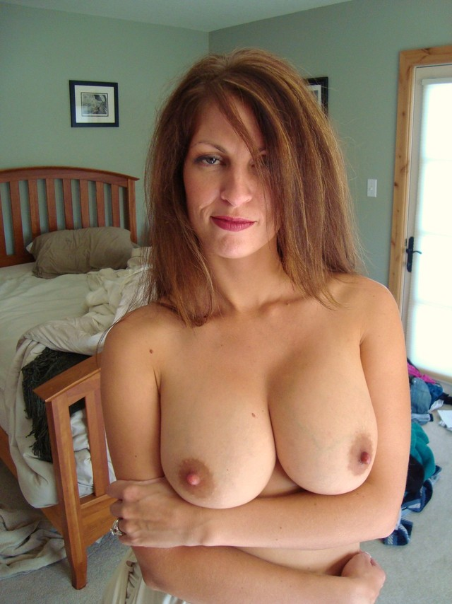 porn wife porn media sexy woman mature