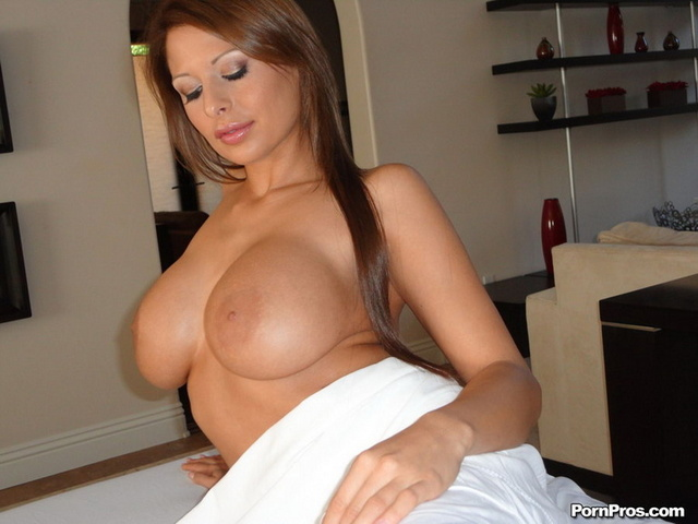reality porn porn reality galleries pic gthumb dbd massagecreep needed