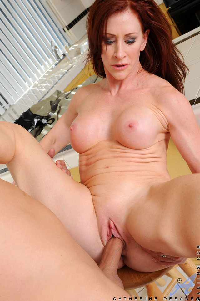 redhead porn porn redhead fucked gets mature