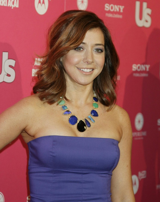 top porn site hot party mobile alyson hannigan nintendo hollywood weekly platforms xbox playstation wii