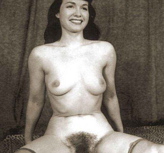 vintage porn porn videos gallery porno movies retro