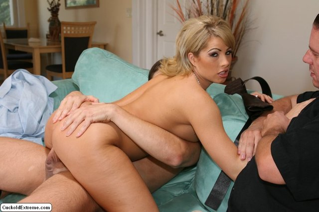 wife porn sexy pic wife brooke takes cuckoldextreme