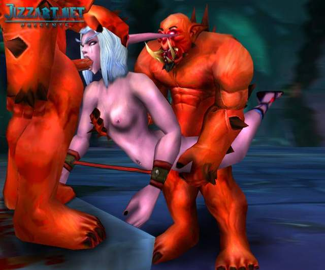 world of warcraft porn porn videos screenshots world warcraft